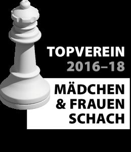 Topverein Frauen- und Mädchenschach